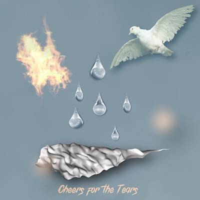 Cheers For The Tears Ringtone Download Free