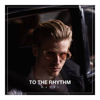 To The Rhythm Ringtone Download Free