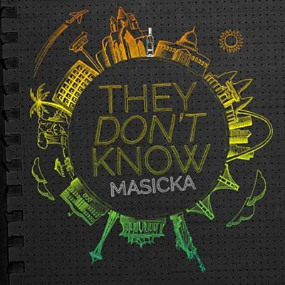 They Don't Know (Radio) Ringtone Download Free