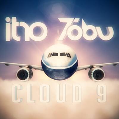 Cloud 9 Ringtone Download Free