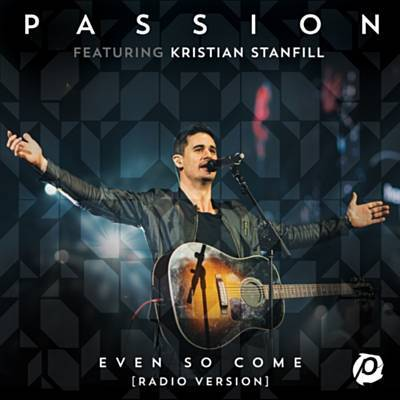 Even So Come (Radio Version/Live) Ringtone Download Free