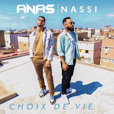Choix De Vie Ringtone Download Free