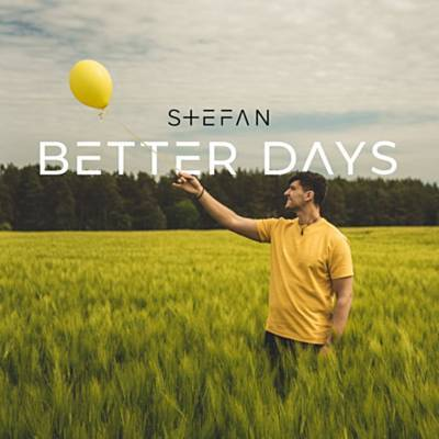 Better Days Ringtone Download Free