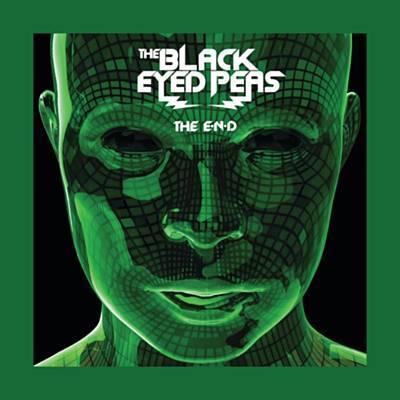 I Gotta Feeling Ringtone Download Free Black Eyed Peas Mp3 And Iphone M4r World Base Of Ringtones