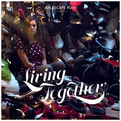 Living Together Ringtone Download Free