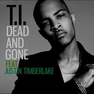 Dead And Gone (Feat. Justin Timberlake) Ringtone Download Free