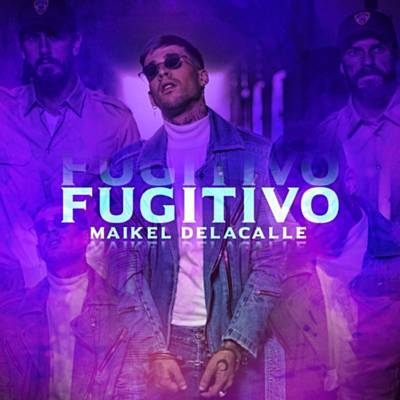 Fugitivo Ringtone Download Free