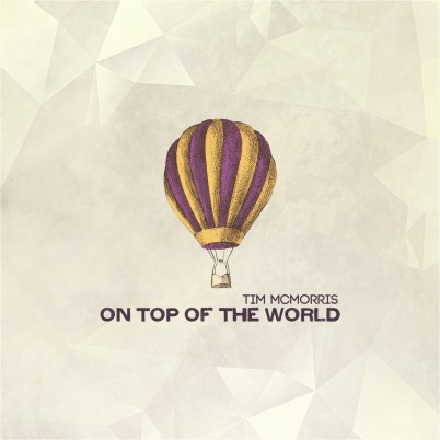 On Top Of The World Ringtone Download Free