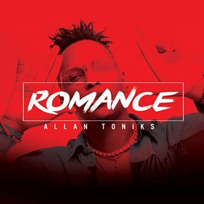 Romance Ringtone Download Free