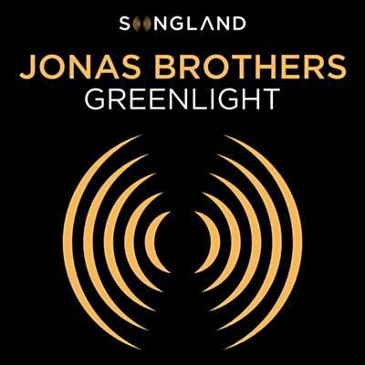 Greenlight (From 'Songland') Ringtone Download Free