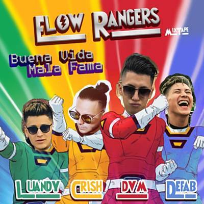 Buena Vida Mala Fama Ringtone Download Free
