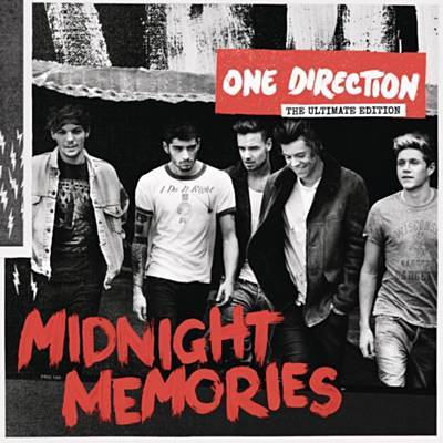 Story Of My Life Ringtone Download Free