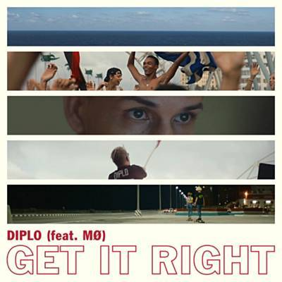 Get It Right Ringtone Download Free