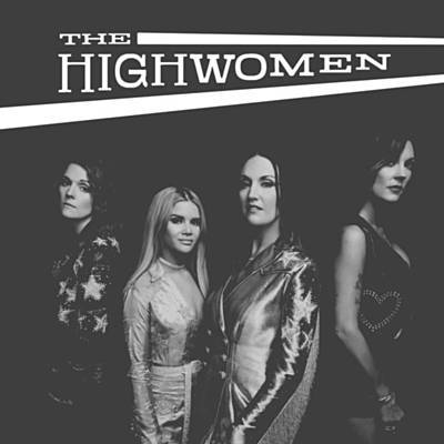 Highwomen Ringtone Download Free