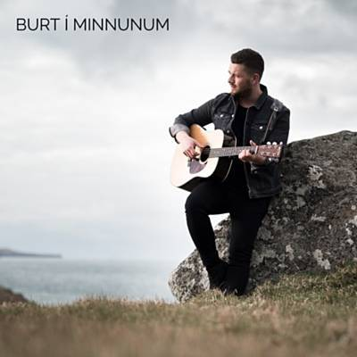Burt Í Minnunum Ringtone Download Free