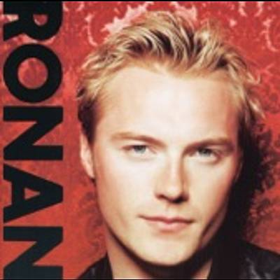 When You Say Nothing At All Ringtone Download Free Ronan Keating Mp3 And Iphone M4r World Base Of Ringtones