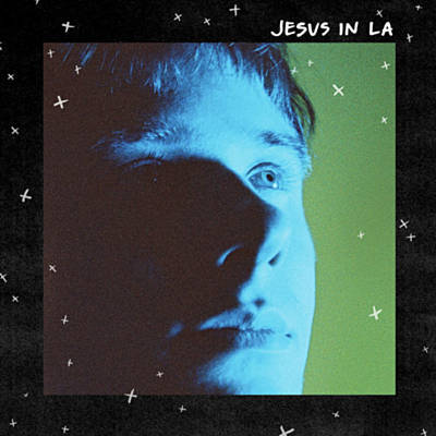 Jesus In LA Ringtone Download Free