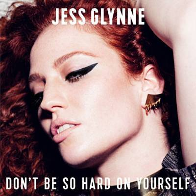 Don't Be So Hard On Yourself Ringtone Download Free