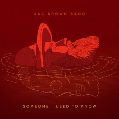 Someone I Used To Know Ringtone Download Free