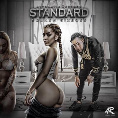 Standard Ringtone Download Free