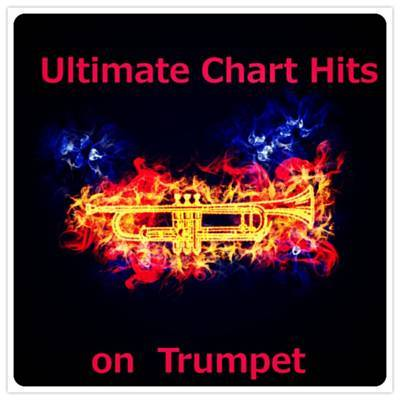 Animals (Acoustic Trumpet Mix) Ringtone Download Free