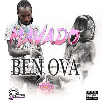 Ben Ova Ringtone Download Free