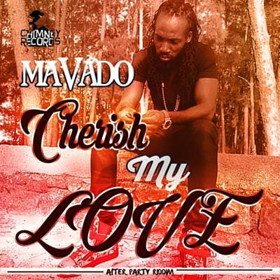 Cherish My Love Ringtone Download Free