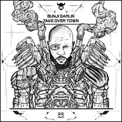 Take Over Town Ringtone Download Free