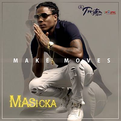Make Moves Ringtone Download Free