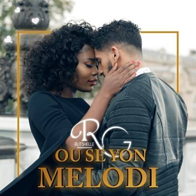 Ou Se Yon Melodi Ringtone Download Free