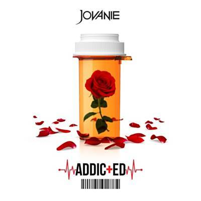 Addicted Ringtone Download Free