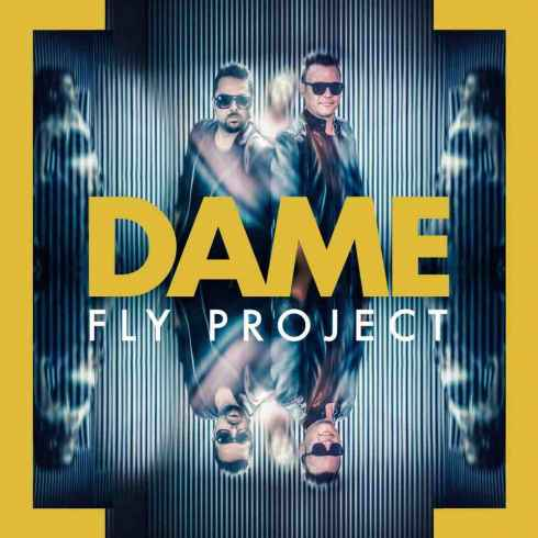 Dame (Radio Edit) Ringtone Download Free