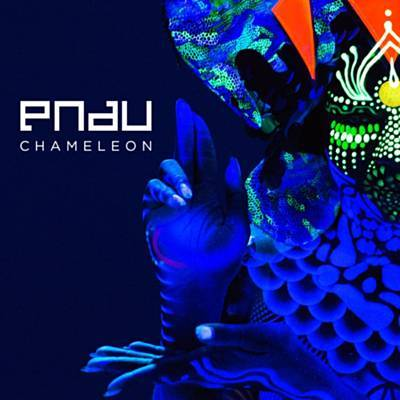 Chameleon Ringtone Download Free