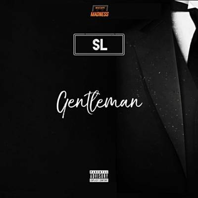 Gentleman Ringtone Download Free