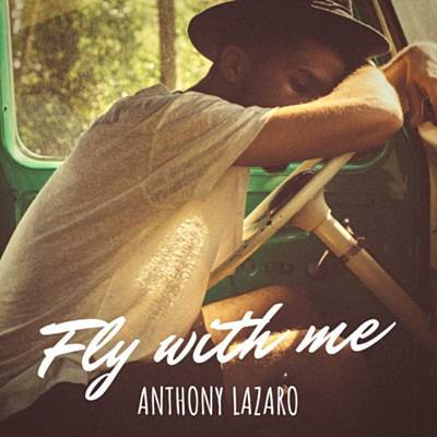 Fly With Me Ringtone Download Free