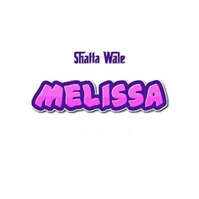 Melissa Ringtone Download Free