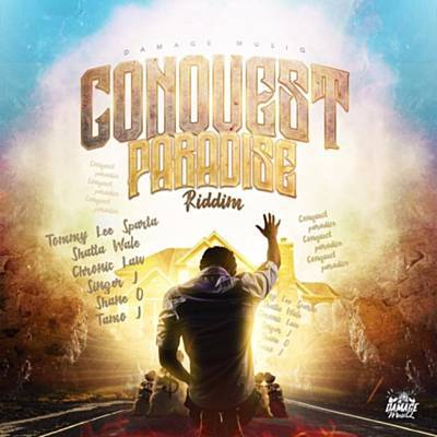 conquest of paradise ringtone free download