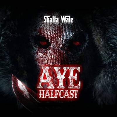 Ay3 Halfcast Ringtone Download Free