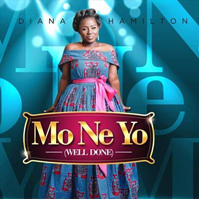 Mo Ne Yo Ringtone Download Free