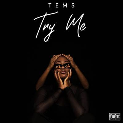 Try Me Ringtone Download Free