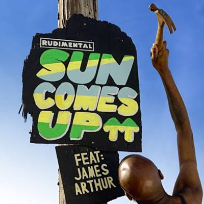 Sun Comes Up Ringtone Download Free
