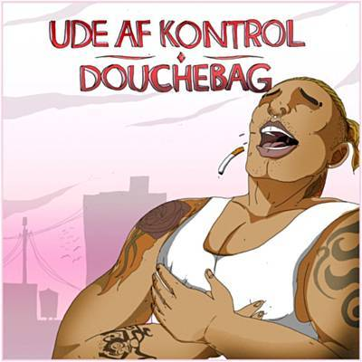 Douchebag Ringtone Download Free