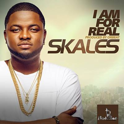 I Am For Real Ringtone Download Free