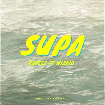 Supa Ringtone Download Free