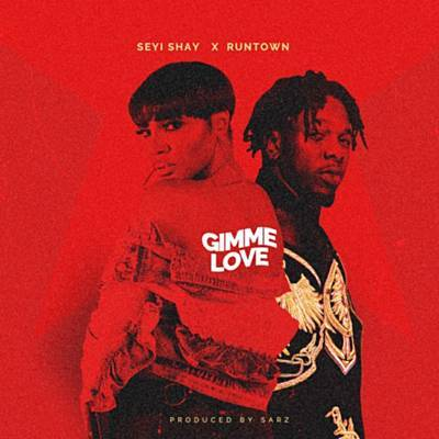 Gimme Love Ringtone Download Free