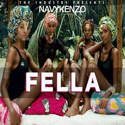 Fella Ringtone Download Free