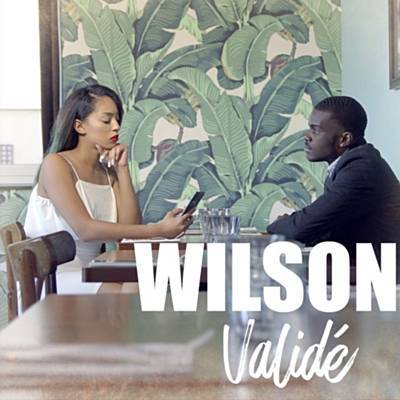 Validé Ringtone Download Free