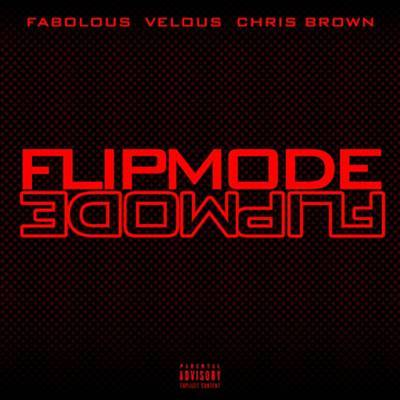 Flipmode Ringtone Download Free