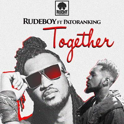 Together Ringtone Download Free
