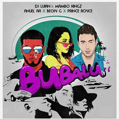 Bubalu Ringtone Download Free
